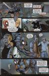 spectacular spider-man 21  (17)