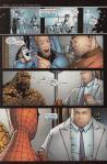 spectacular spider-man 21  (19)