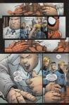 spectacular spider-man 21  (21)