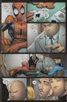spectacular spider-man 21  (22)