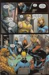 spectacular spider-man 21  (4)