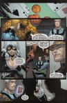 spectacular spider-man 21  (5)