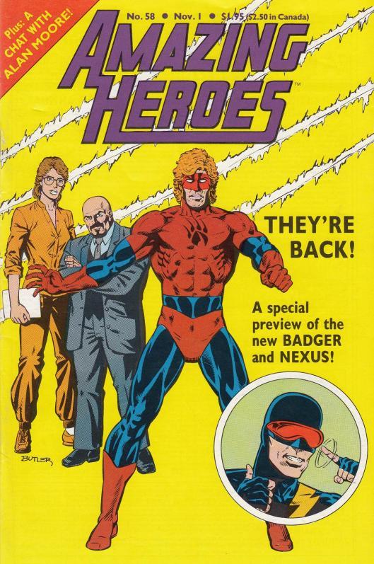 amazing heroes 58 (2)