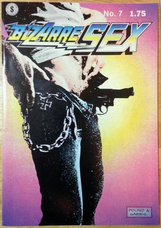 bizarre sex 7- (2)
