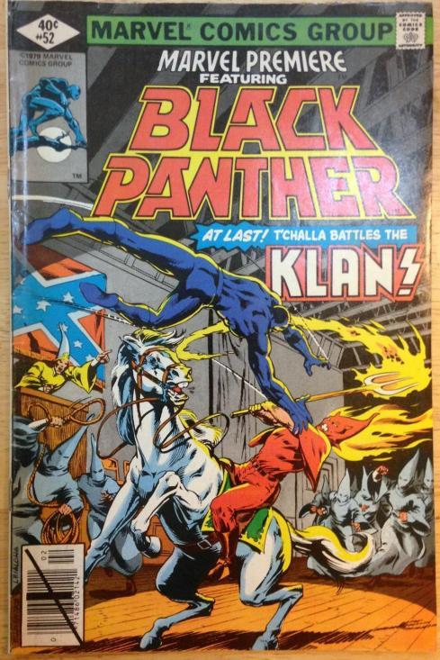black panther vs the kkk (6)