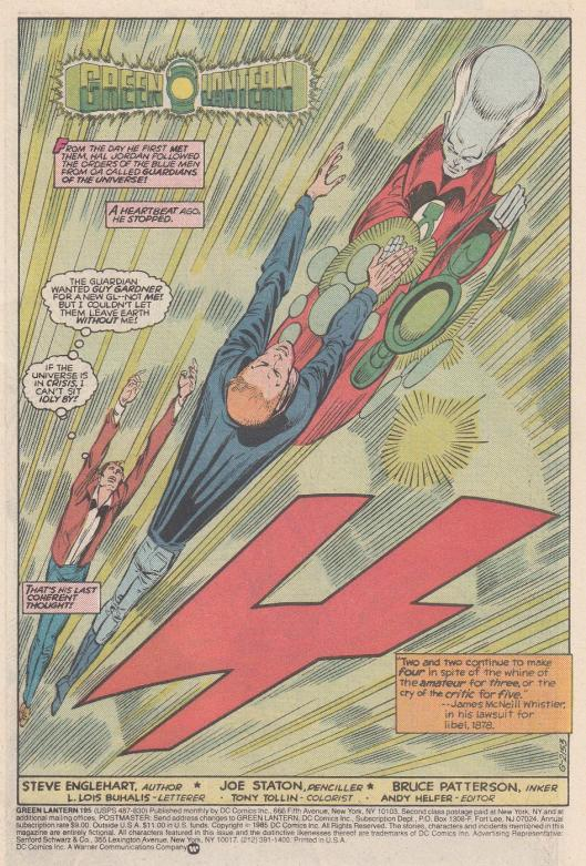 green lantern 195 guy gardner origin (3)