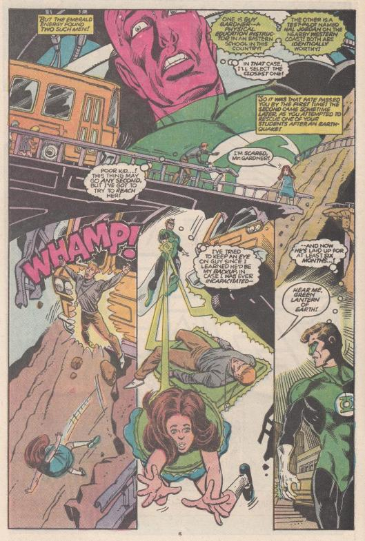 green lantern 195 guy gardner origin (4)