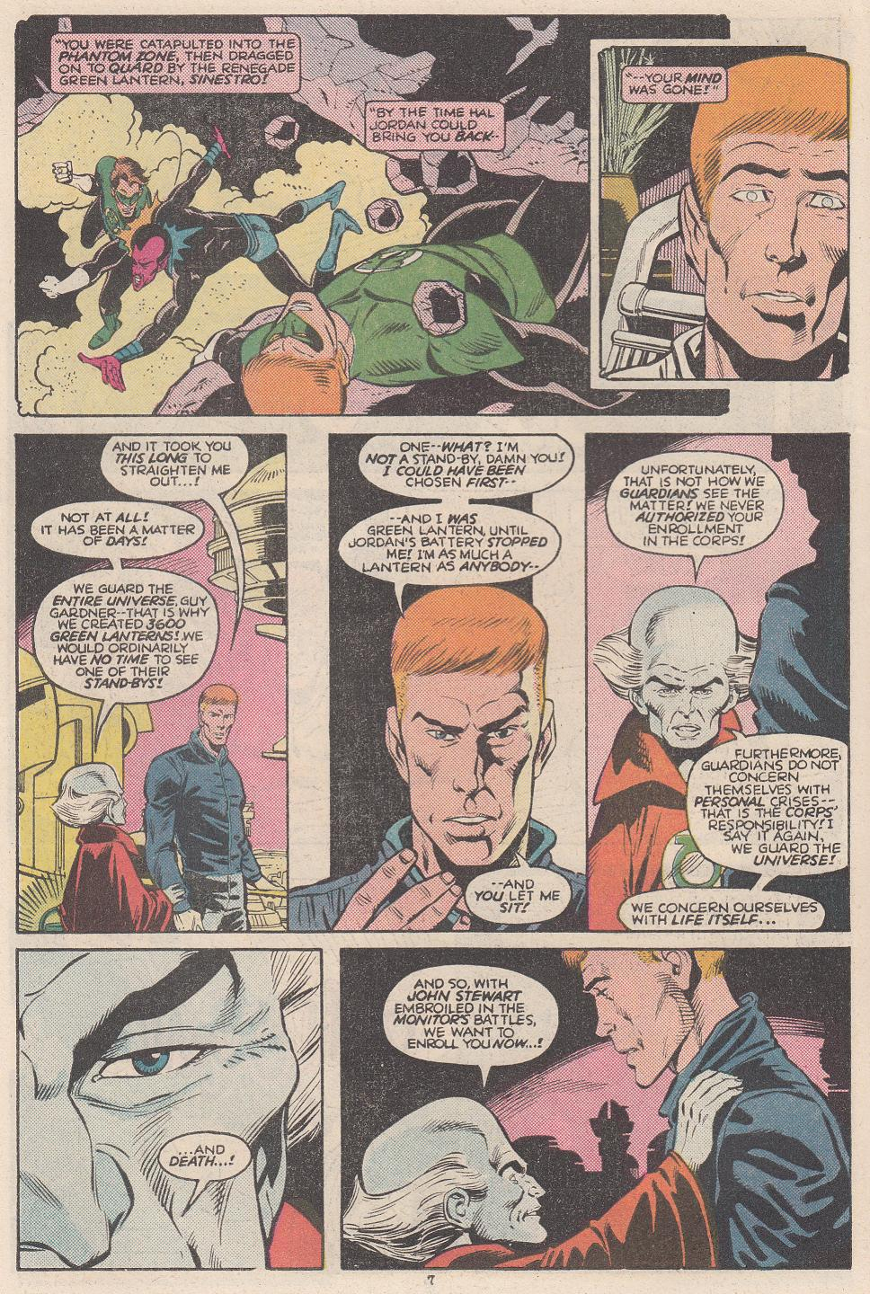 green lantern 195 guy gardner origin (6)
