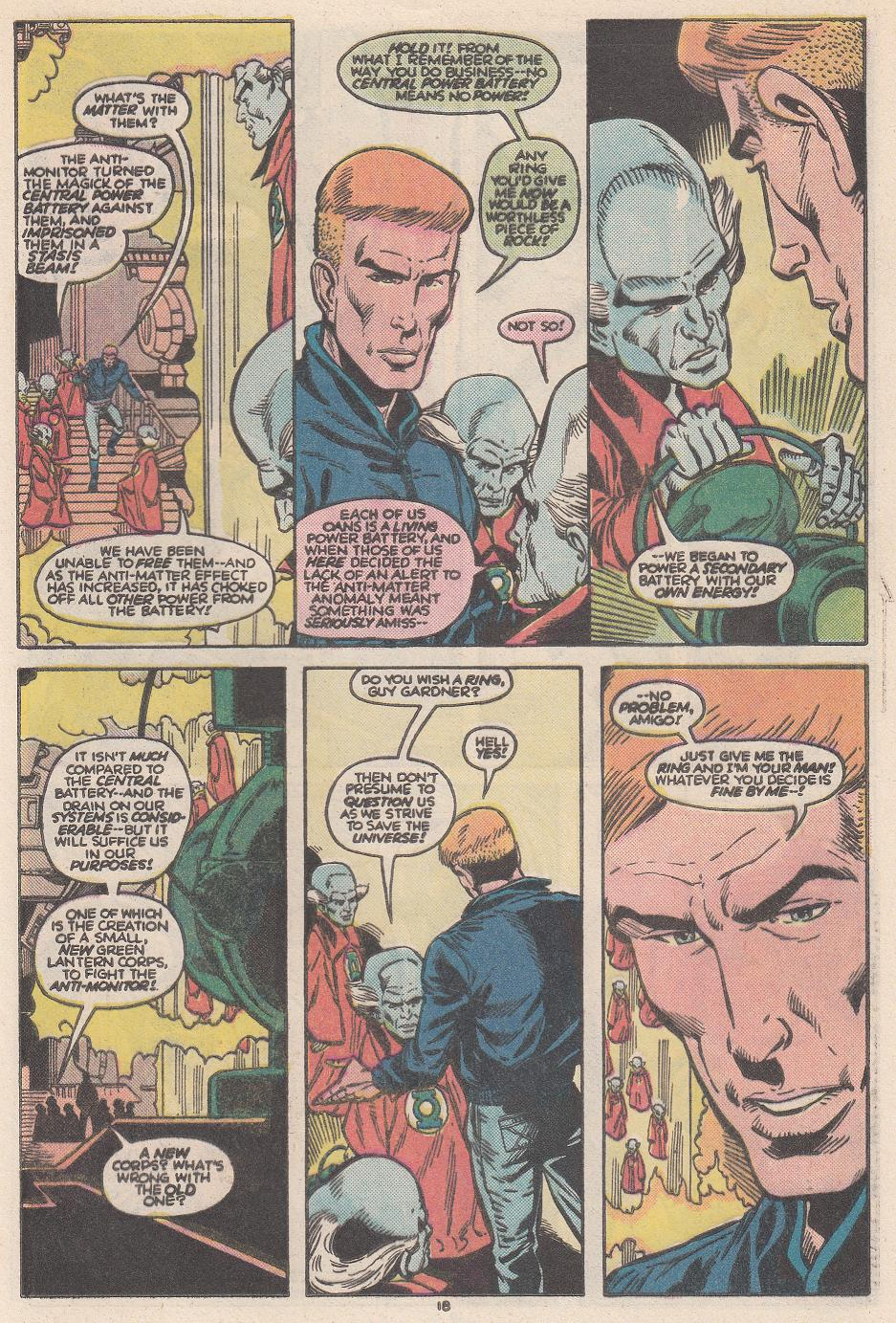 green lantern 195 guy gardner origin (8)