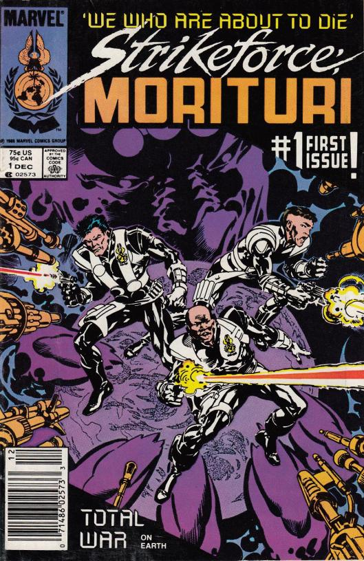 strikeforce morituri 1 (2)