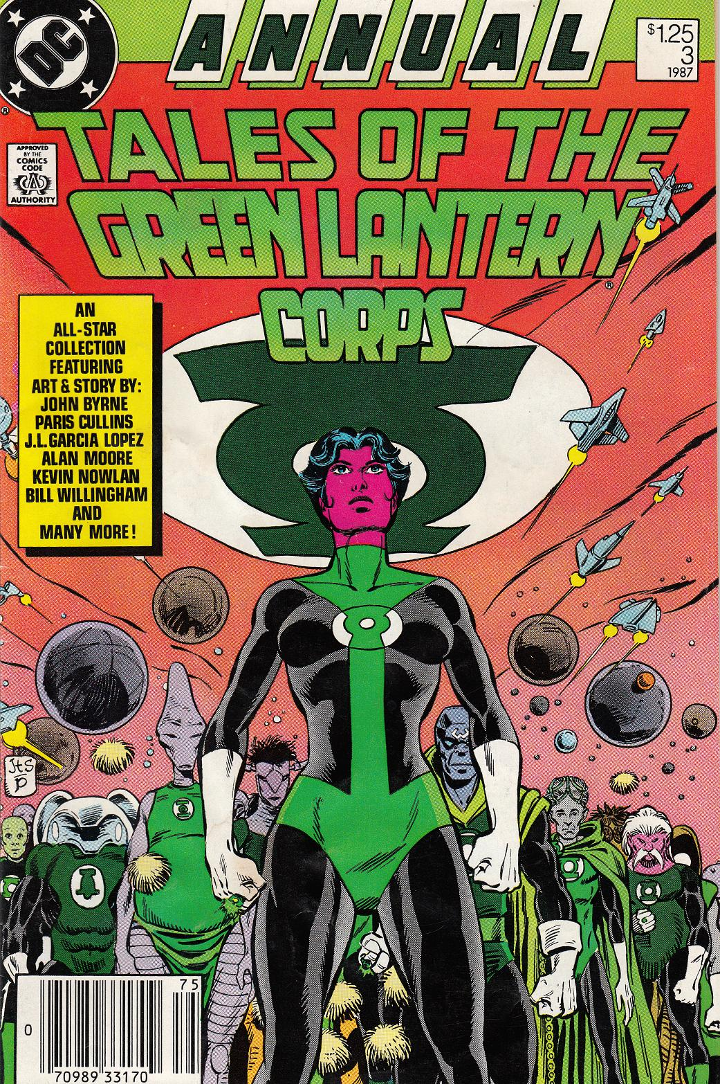 tales of the green lantern corps annual 3 alan moore (2)
