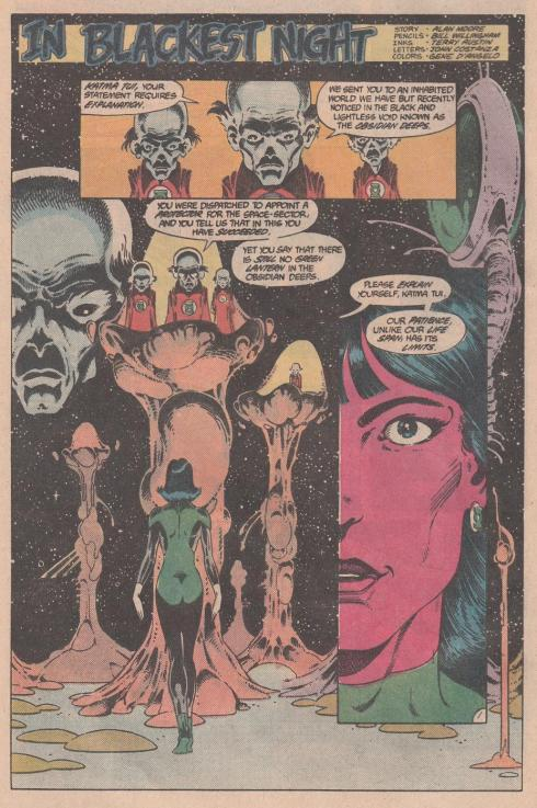 tales of the green lantern corps annual 3 alan moore (3)