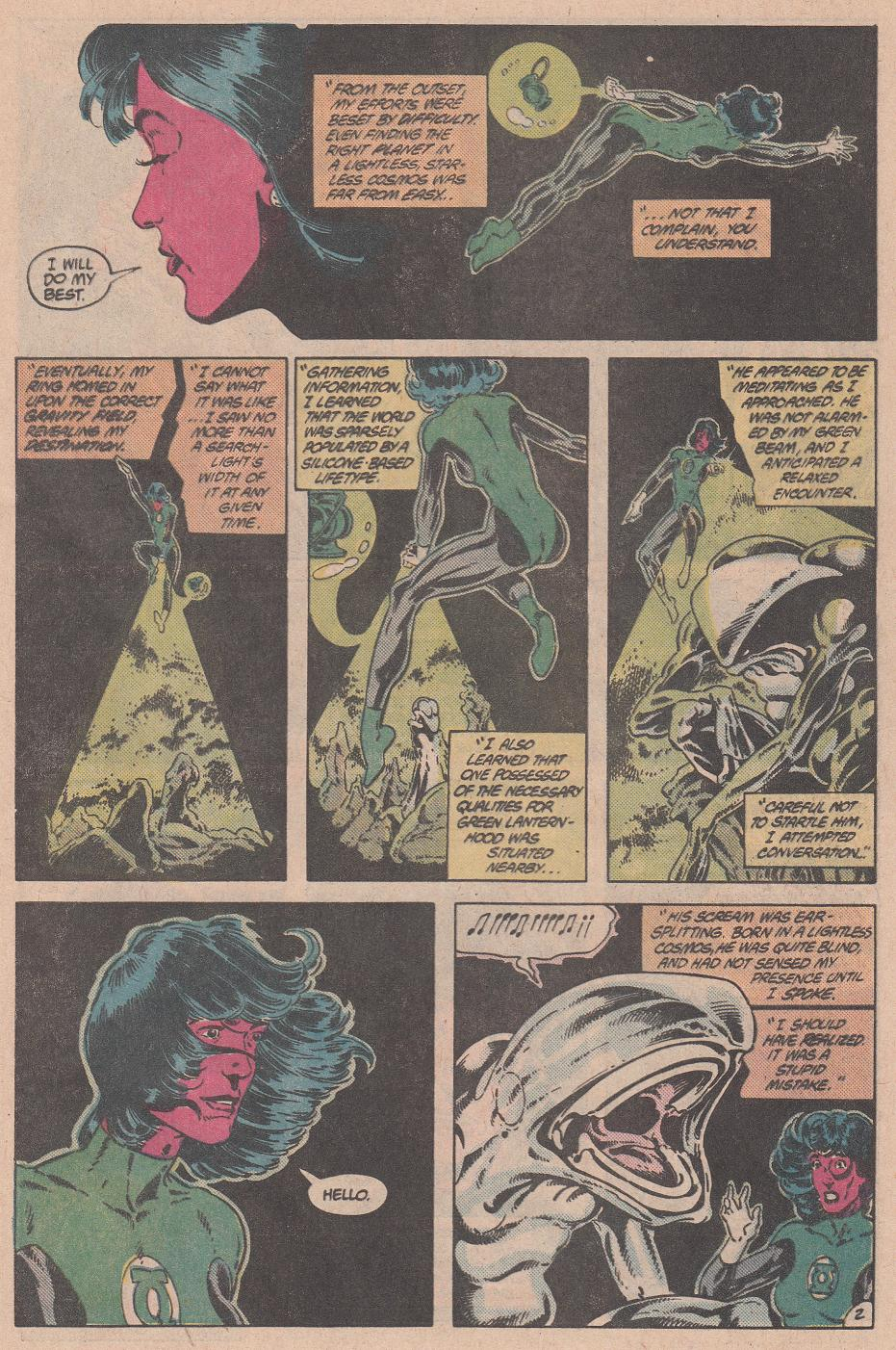 tales of the green lantern corps annual 3 alan moore (4)
