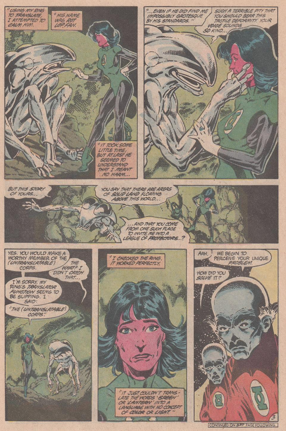 tales of the green lantern corps annual 3 alan moore (5)