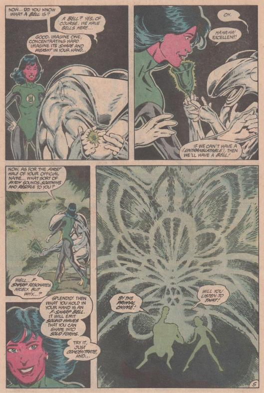 tales of the green lantern corps annual 3 alan moore (7)