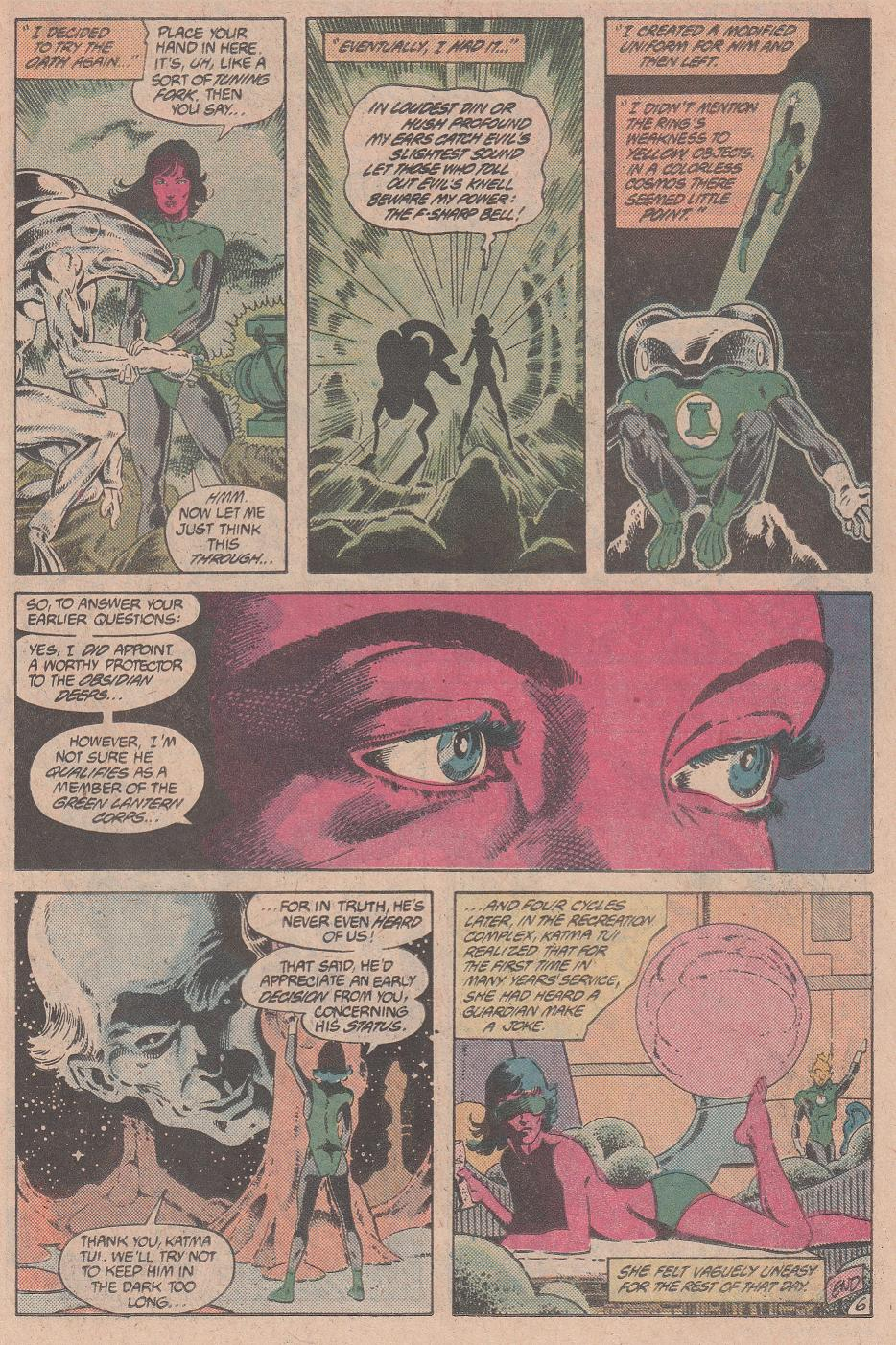 tales of the green lantern corps annual 3 alan moore (8)