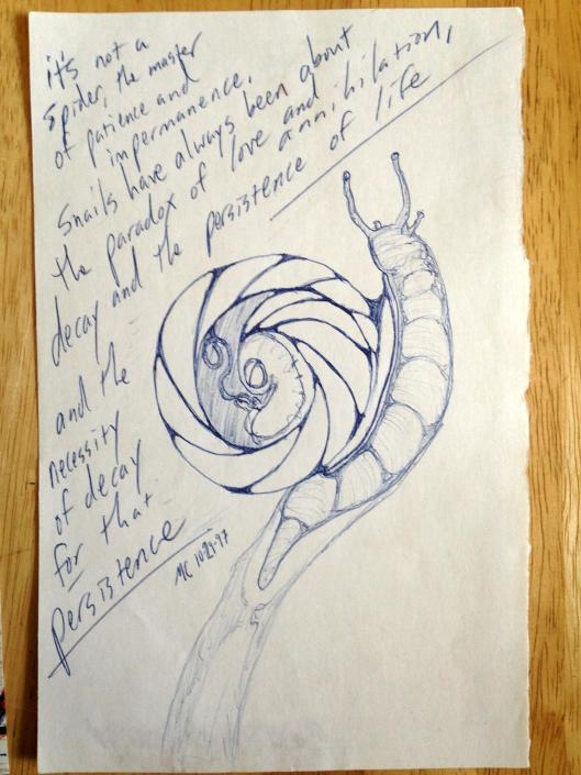 90s sketchbooks survivors (11)