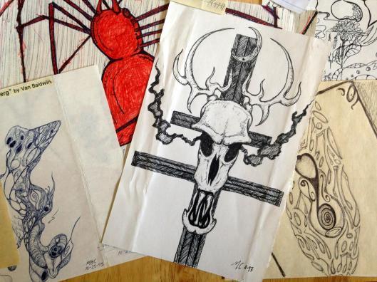 90s sketchbooks survivors (3)