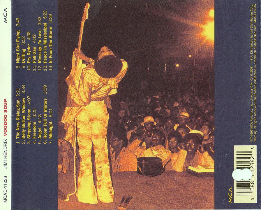 jimi hendrix voodoo soup cd liner (1)