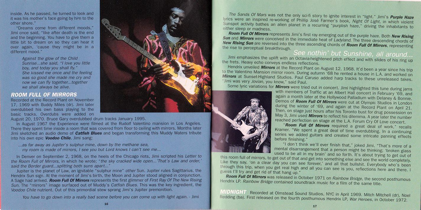 jimi hendrix voodoo soup cd liner (10)
