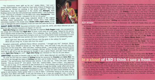 jimi hendrix voodoo soup cd liner (11)