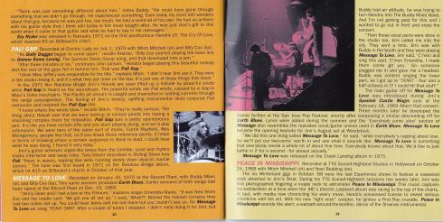 jimi hendrix voodoo soup cd liner (12)