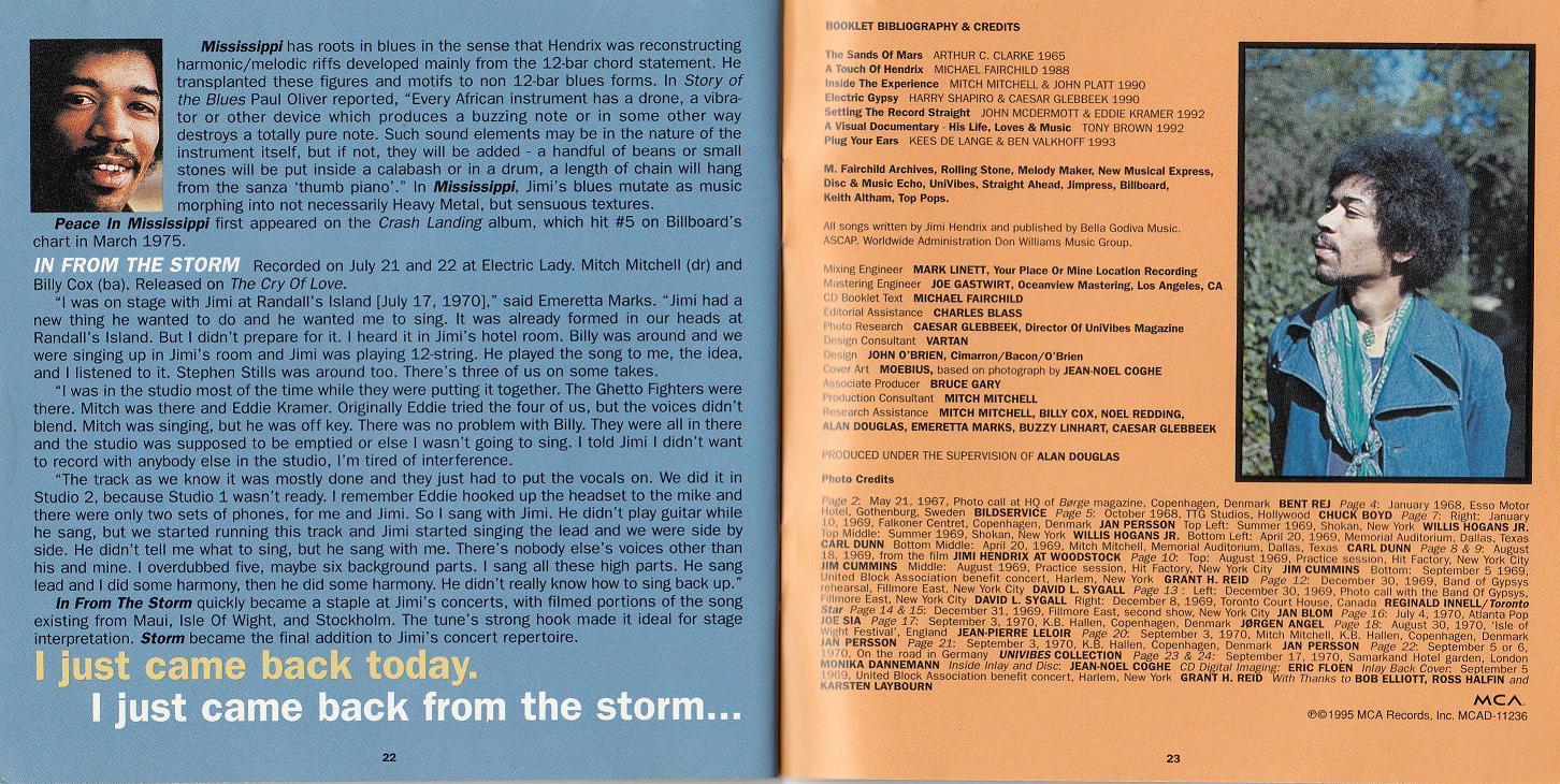 jimi hendrix voodoo soup cd liner (13)