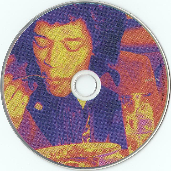 jimi hendrix voodoo soup cd liner (14)