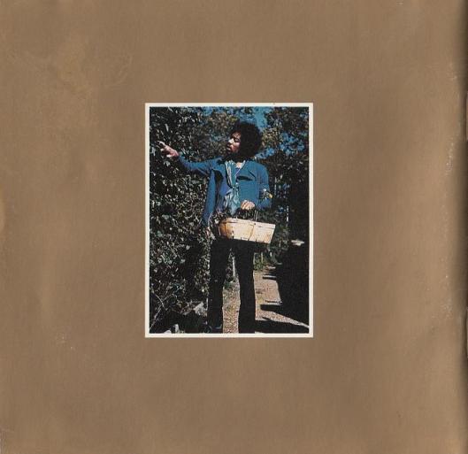 jimi hendrix voodoo soup cd liner (2)