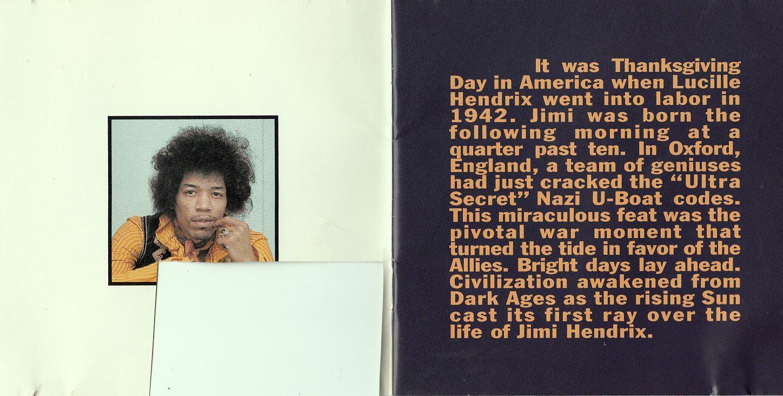 jimi hendrix voodoo soup cd liner (3)