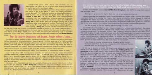 jimi hendrix voodoo soup cd liner (4)