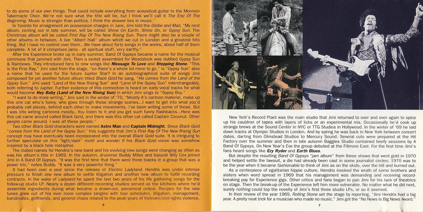 jimi hendrix voodoo soup cd liner (5)
