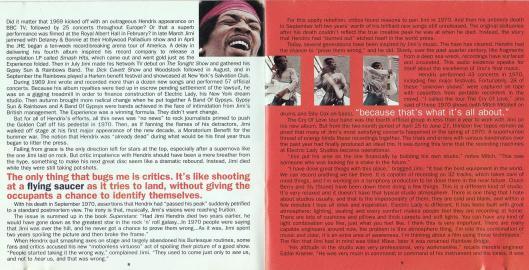 jimi hendrix voodoo soup cd liner (6)