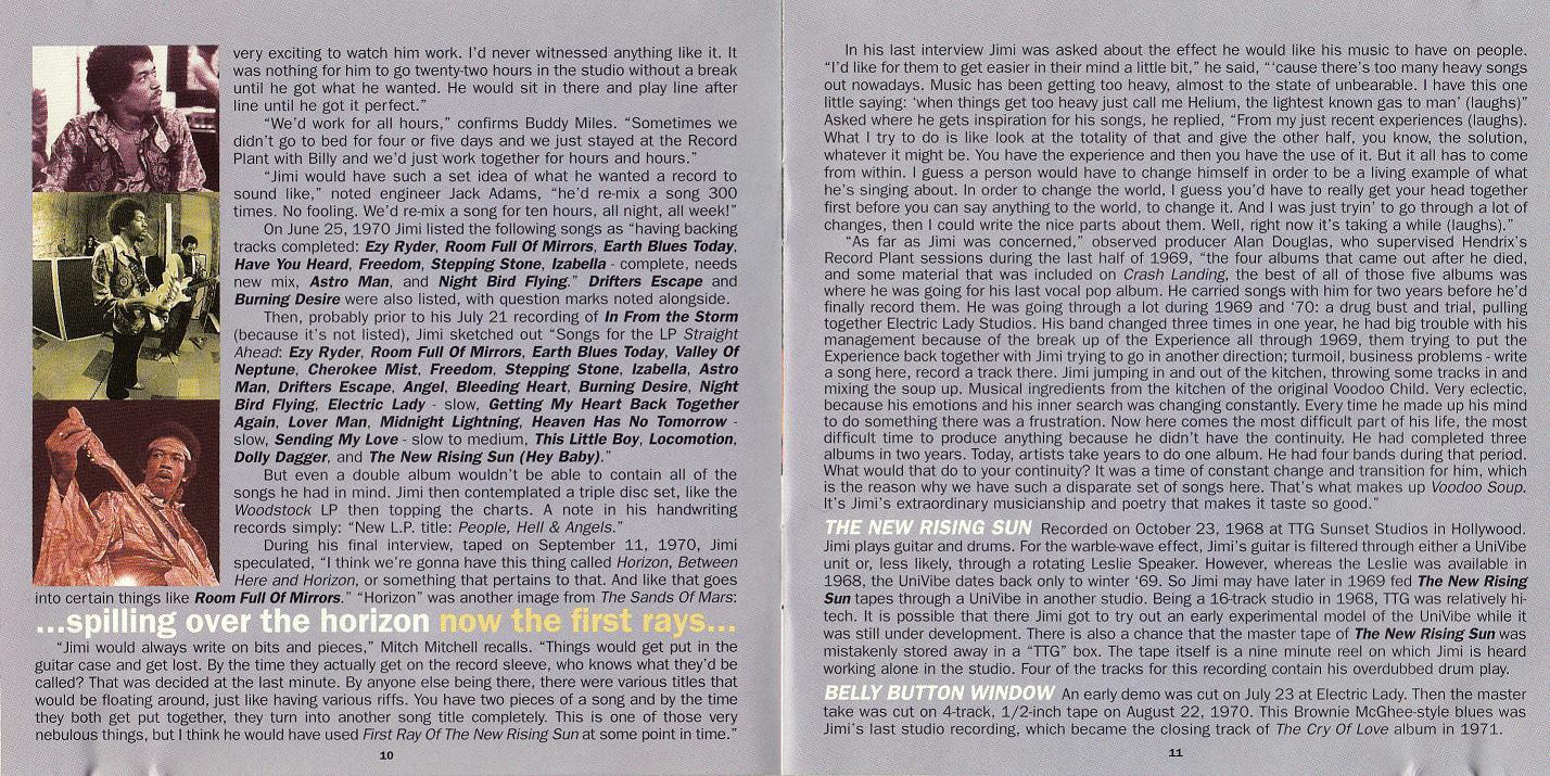 jimi hendrix voodoo soup cd liner (7)