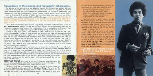 jimi hendrix voodoo soup cd liner (8)