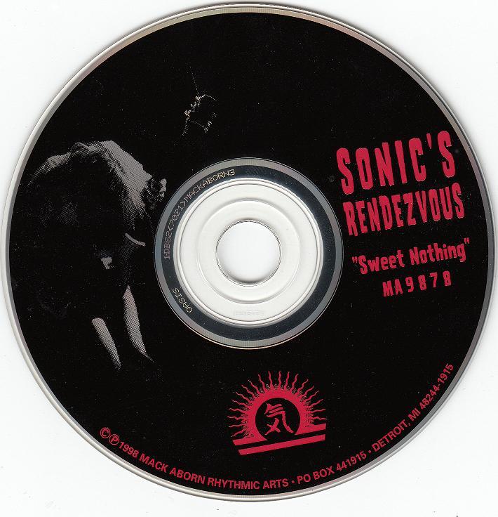 sonics rendezvous sweet nothing cd liner (11)