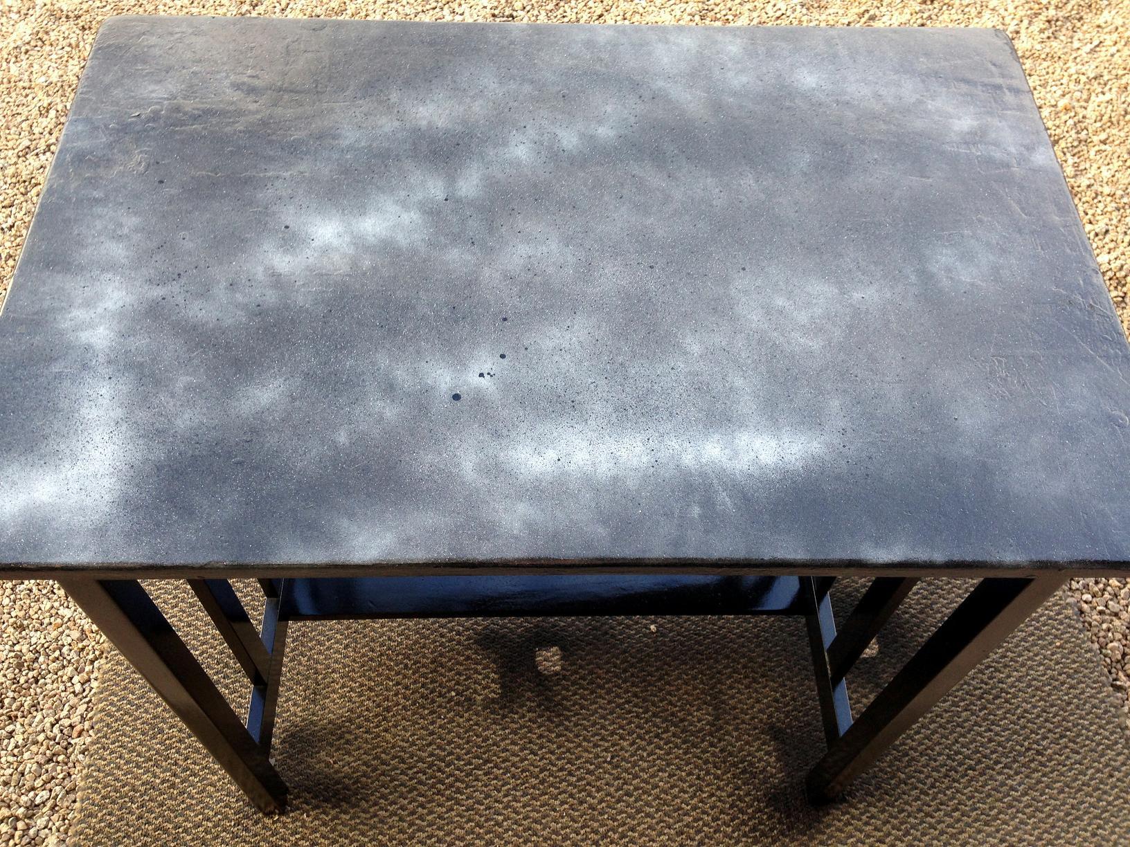 kirby table refinish (5)