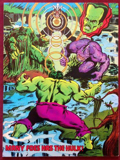 marvel treasury 17 incredible hulk (3)