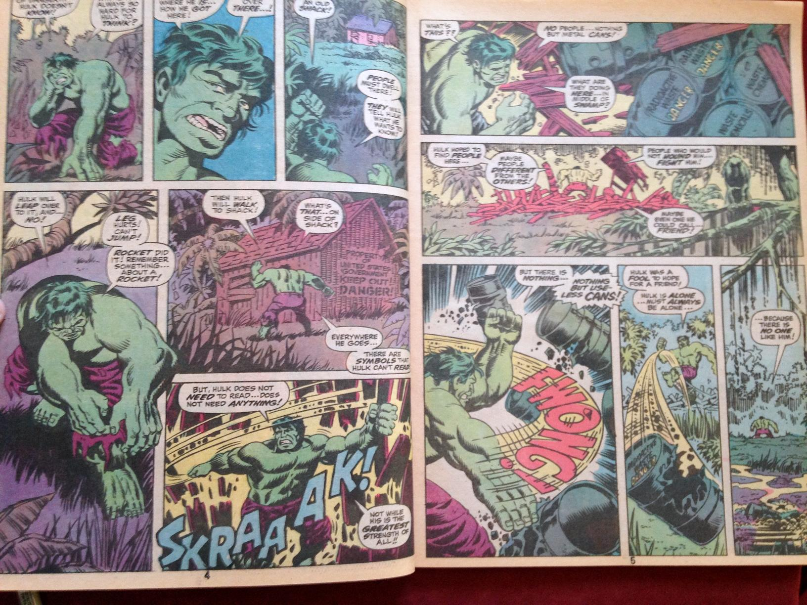 marvel treasury 17 incredible hulk (6)
