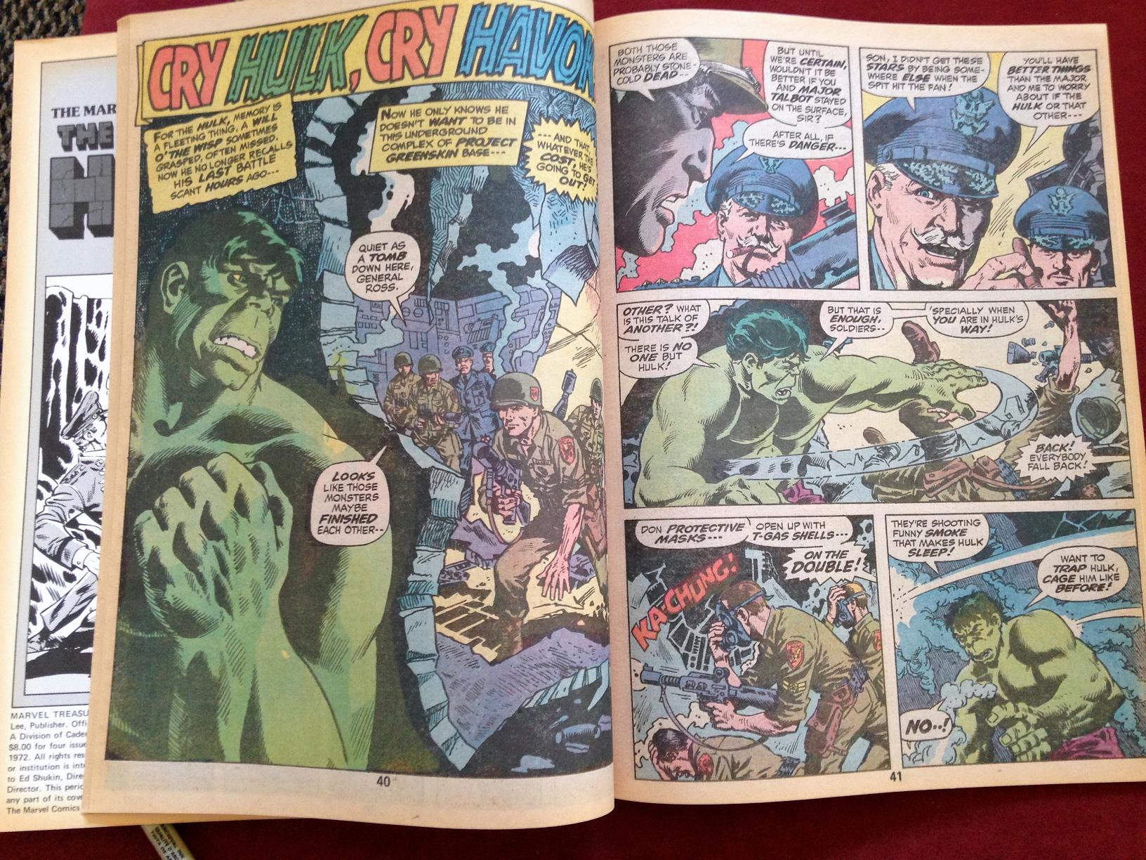 marvel treasury 17 incredible hulk (7)