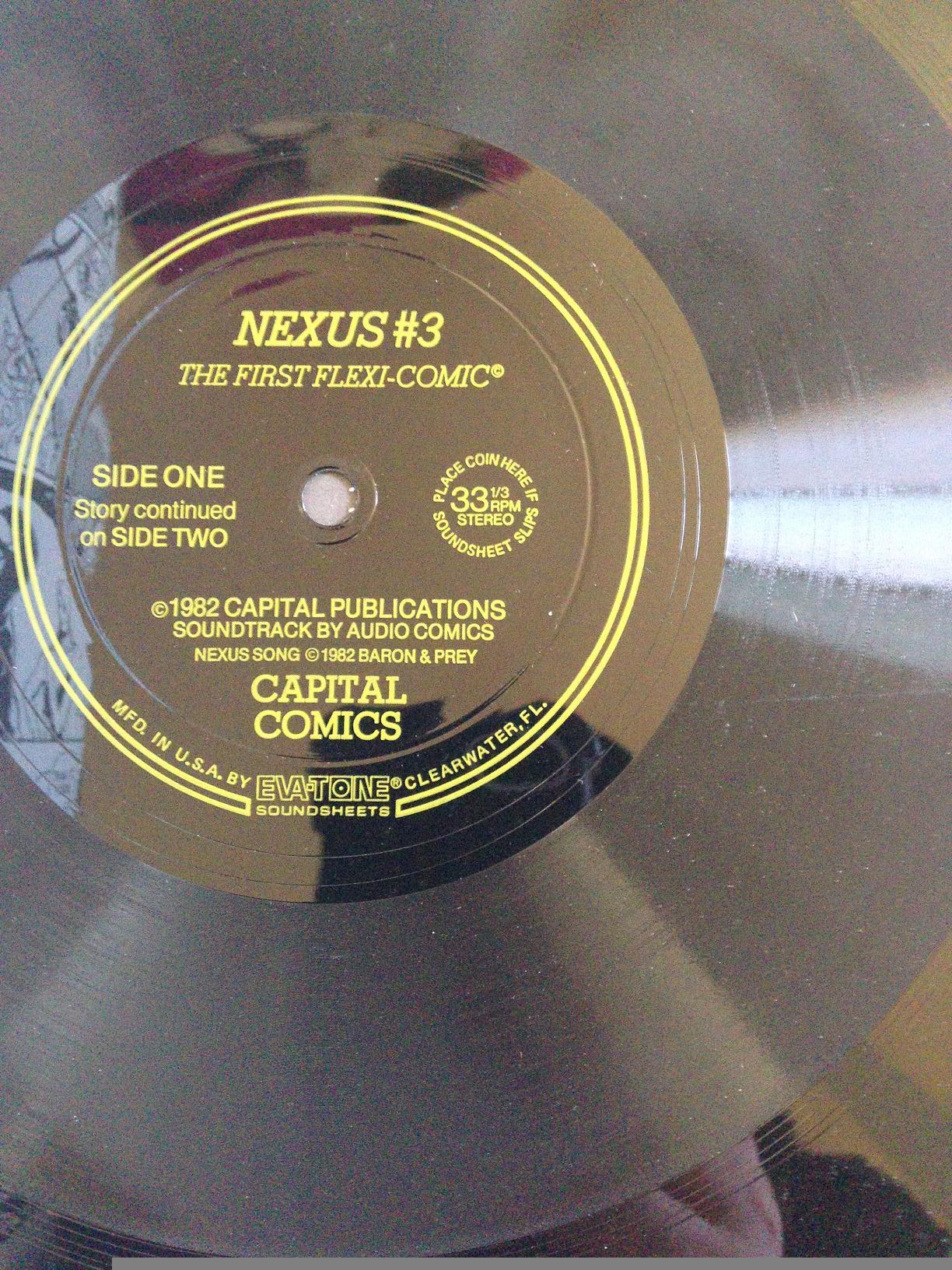 nexus flexidisc (12)