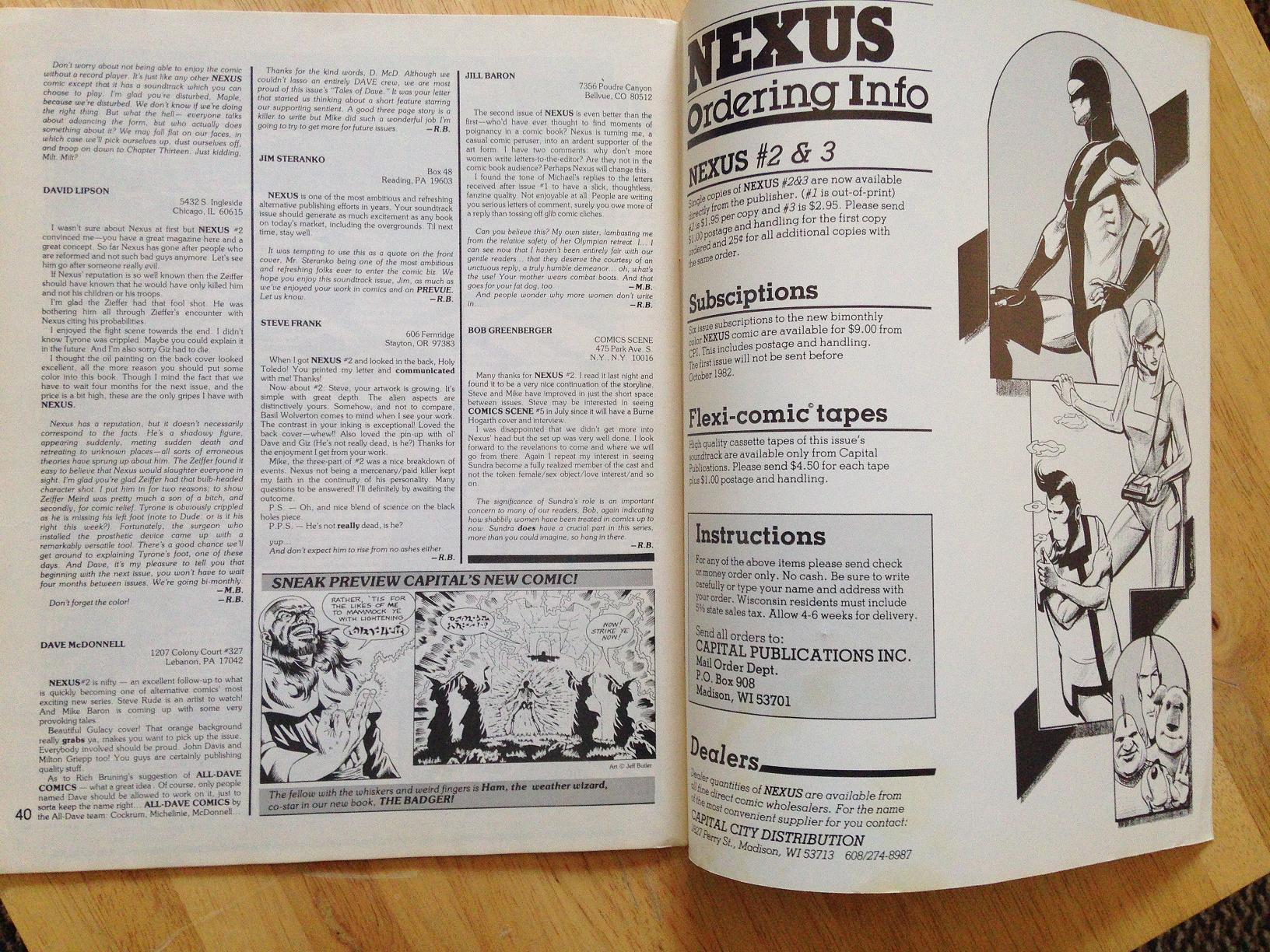 nexus flexidisc (13)