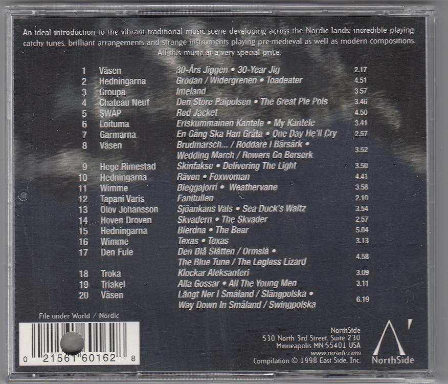 nordic roots compilation cd (4)