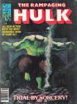 rampaging hulk 4