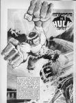 rampaging hulk 4_0001
