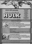 rampaging hulk 4_0002