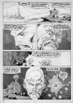 rampaging hulk 4_0013