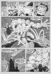 rampaging hulk 4_0014