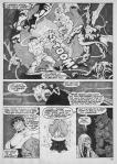 rampaging hulk 4_0016
