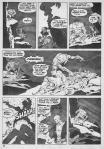 rampaging hulk 4_0017